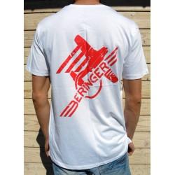 BERINGER Male Tshirt,...